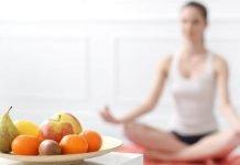 12 диетических ошибок