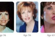 Кэрол Мадджио - Аэробика для кожи и мышц лица