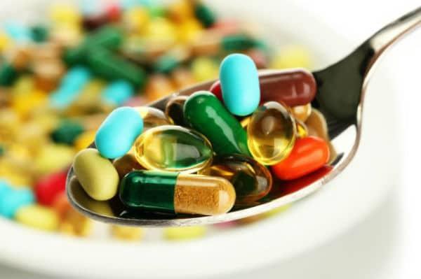 запах лекарств изо рта после удаления зуба