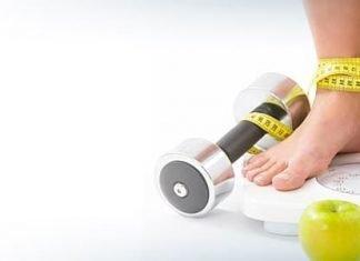 Как правильно составить программу для похудения