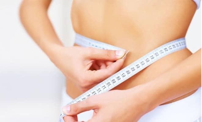 Как правильно определить состав тела