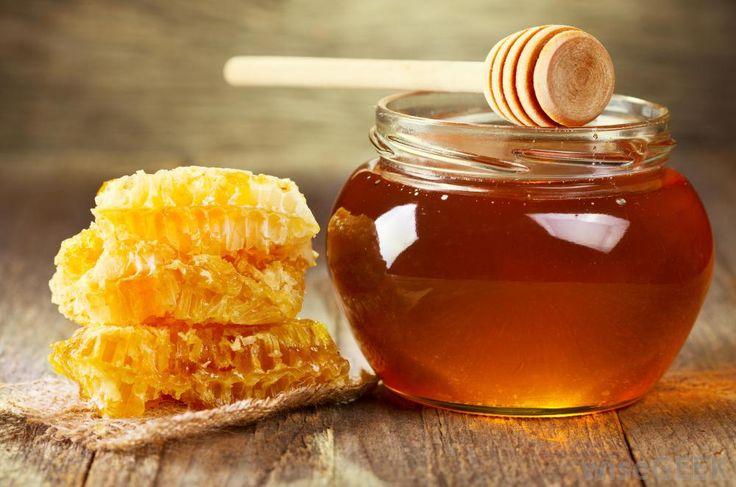 Лечение продуктами пчеловодства как называется