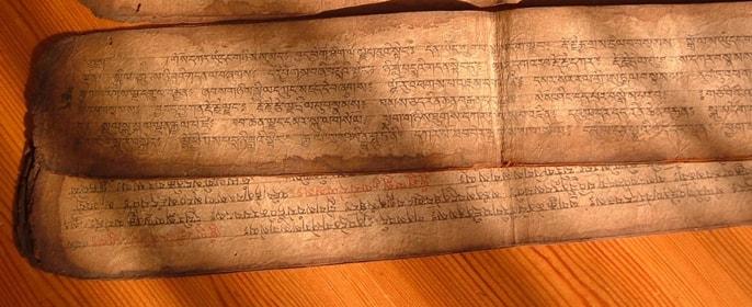 Тибетский рецепт молодости из 4 трав: отзывы на тибетский сбор для очищения организма – BeLadies