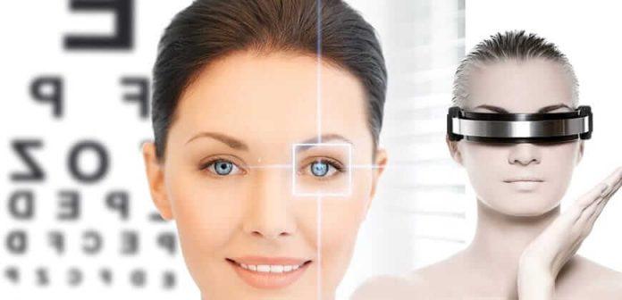 Как подобрать очки для зрения девочке