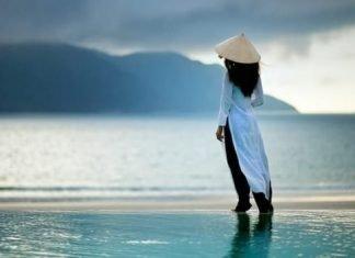 Вьетнамская йога при болях в спине