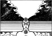 Хатха йога для начинающих